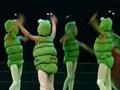 第六届华北五省少儿舞蹈比赛30