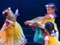 第六届华北五省少儿舞蹈比赛38