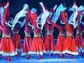 第六届华北五省少儿舞蹈比赛41