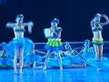 第六届华北五省少儿舞蹈比赛43