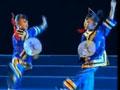 第六届华北五省少儿舞蹈比赛46