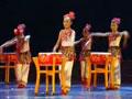 第六届华北五省少儿舞蹈比赛47