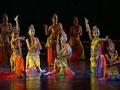 第六届华北五省少儿舞蹈比赛65