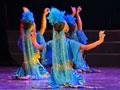 第六届华北五省少儿舞蹈比赛66