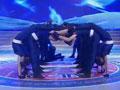第十届CCTV少儿艺术电视大赛12