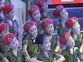 第十届CCTV少儿艺术电视大赛19