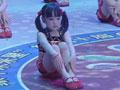 第十届CCTV少儿艺术电视大赛23