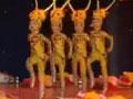 第五届CCTV舞蹈大赛少儿组10