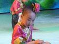 第十届CCTV少儿艺术电视大赛8