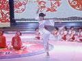 第十届CCTV少儿艺术电视大赛10