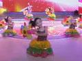 第十届CCTV少儿艺术电视大赛4