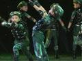 第六届CCTV电视舞蹈大赛少儿组决赛5