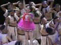 第六届CCTV电视舞蹈大赛少儿组决赛1