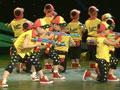 第六届CCTV电视舞蹈大赛少儿组决赛10