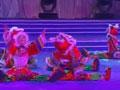 第五届小荷风采儿童舞蹈大赛1