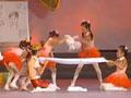 第五届小荷风采儿童舞蹈大赛2