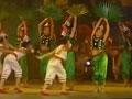 第五届小荷风采儿童舞蹈大赛3