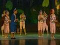 第五届小荷风采儿童舞蹈大赛12
