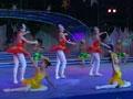 第五届小荷风采儿童舞蹈大赛15