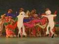 第五届小荷风采儿童舞蹈大赛23