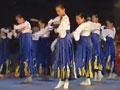 第五届小荷风采儿童舞蹈大赛28