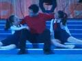 第五届小荷风采儿童舞蹈大赛38
