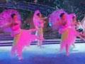 第五届小荷风采儿童舞蹈大赛41