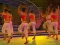 第五届小荷风采儿童舞蹈大赛44