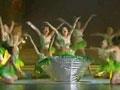 第五届小荷风采儿童舞蹈大赛45