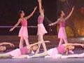 第五届小荷风采儿童舞蹈大赛52