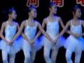 河南电视台少儿艺术团第三届快乐舞蹈节3