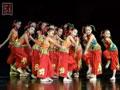 河南电视台少儿艺术团第三届快乐舞蹈节9