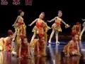 河南电视台少儿艺术团第三届快乐舞蹈节14