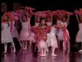 河南电视台少儿艺术团第三届快乐舞蹈节15
