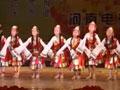 河南电视台少儿艺术团第二届快乐舞蹈节3