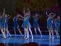河南电视台少儿艺术团第二届快乐舞蹈节6