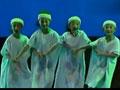 河南电视台少儿艺术团第二届快乐舞蹈节15