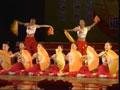 河南电视台少儿艺术团第二届快乐舞蹈节22