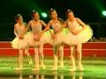 河南电视台少儿艺术团第一届快乐舞蹈节5