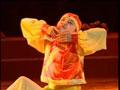 河南电视台少儿艺术团第一届快乐舞蹈节7