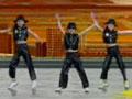 原创舞蹈实例示范11