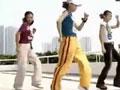 动感街舞教学5