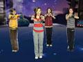 儿童街舞7