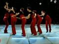 儿童舞蹈第二级教学