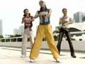 动感街舞教学4