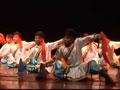 第八届全国舞蹈比赛20
