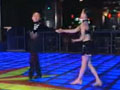 儿童拉丁舞视频教程6