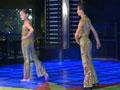 儿童拉丁舞视频教程7
