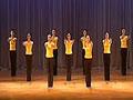 小班舞蹈培训教材19