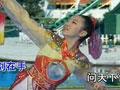 特长生舞蹈四2